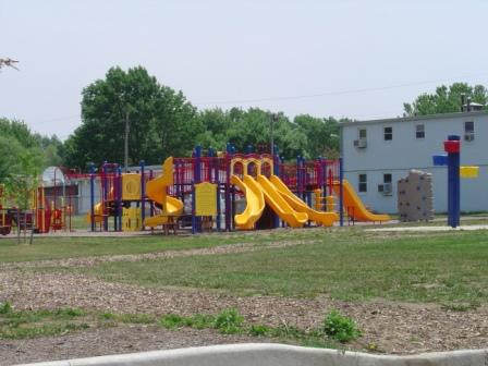 Lowe Park